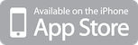 Bennachie Colony Trail App in Apple App Store