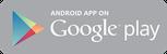 Bennachie Colony Trail App in Google App Store